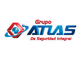 Atlas Seguridad